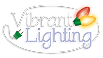 Professional Christmas Light Installers